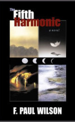 5th-Harmonic-1