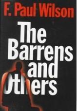 Barrens-228x228