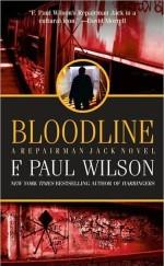 Bloodline_lrge