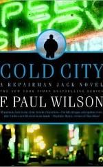 Cold-City-2