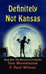 Definitely-Not-Kansas