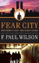 Fear-City-2