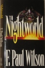 NIGHTWORLD-1st-228x228