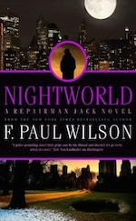 Nightworld-3