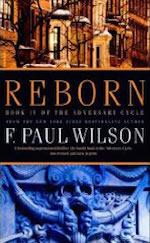 Reborn-2