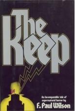THE KEEP-228x228