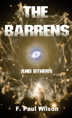 barrens-others