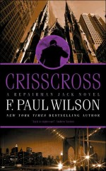 crisscross_large