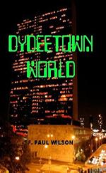 dydeetown
