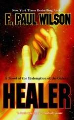 healer-1