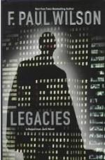 legacies-228x228
