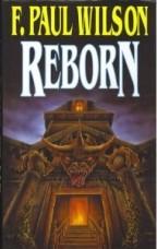 reborn-UK-228x228