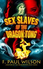 sex-slaves