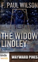 widow-lindley